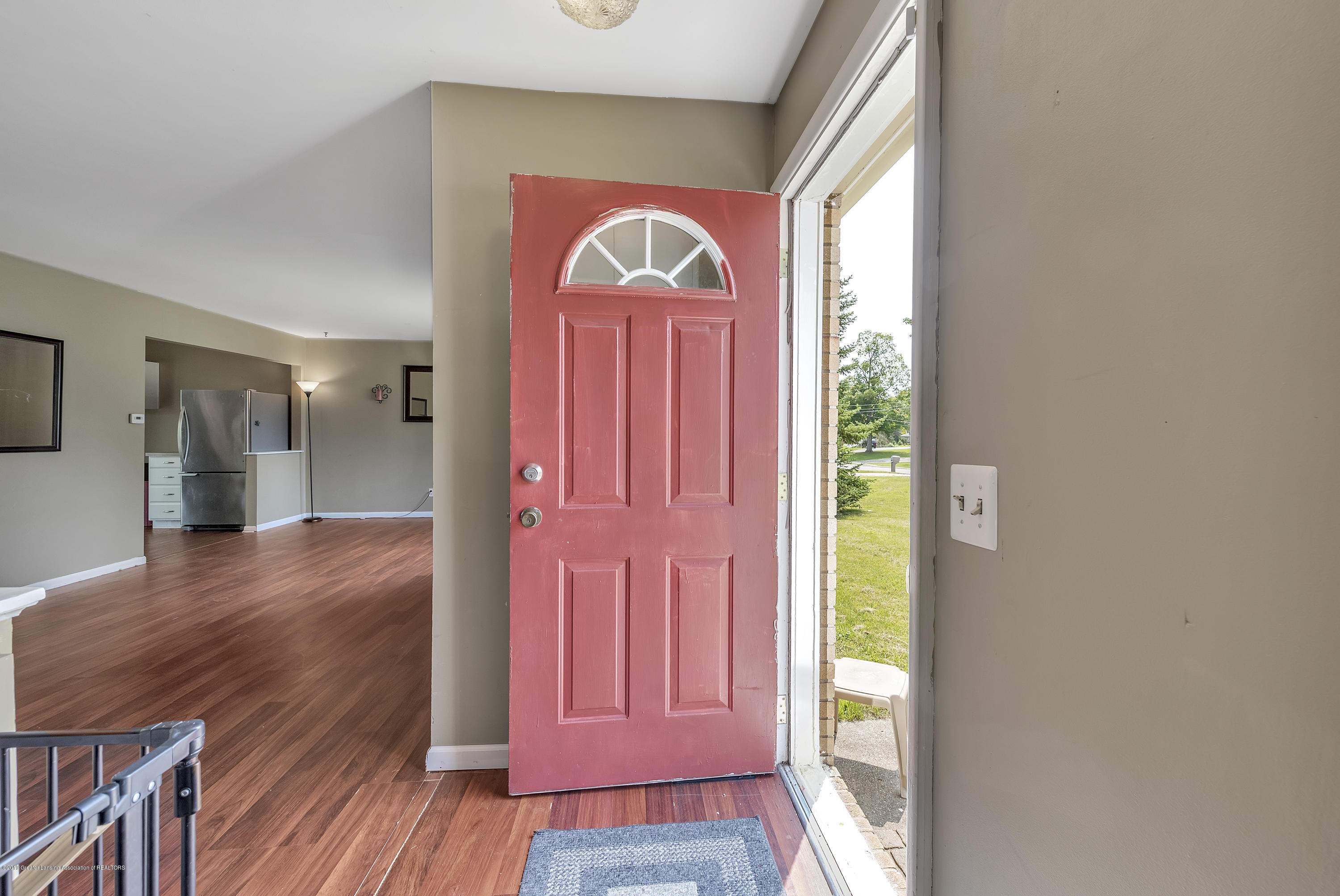 4914 W Willow Hwy - 4914-West-Willow-Street-Lansing-charter - 2