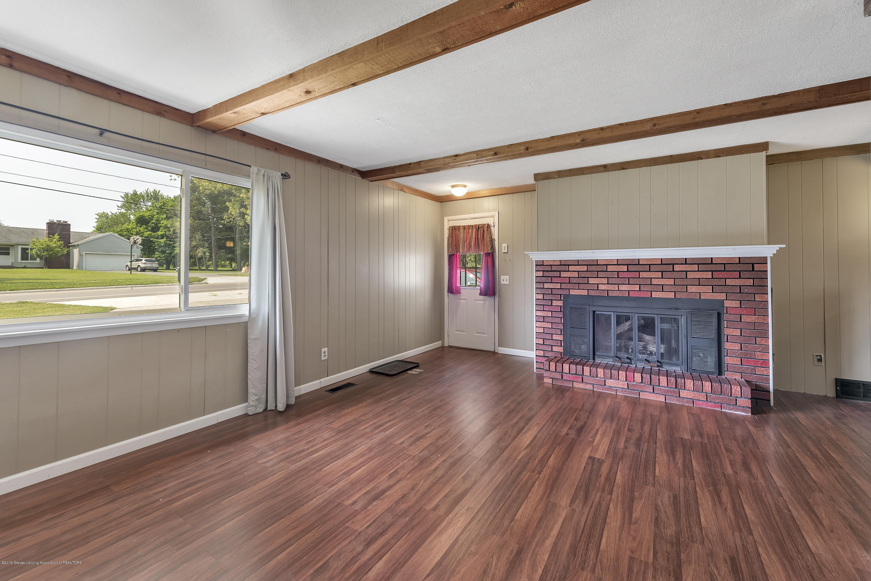 4914 W Willow Hwy - 4914-West-Willow-Street-Lansing-charter - 3