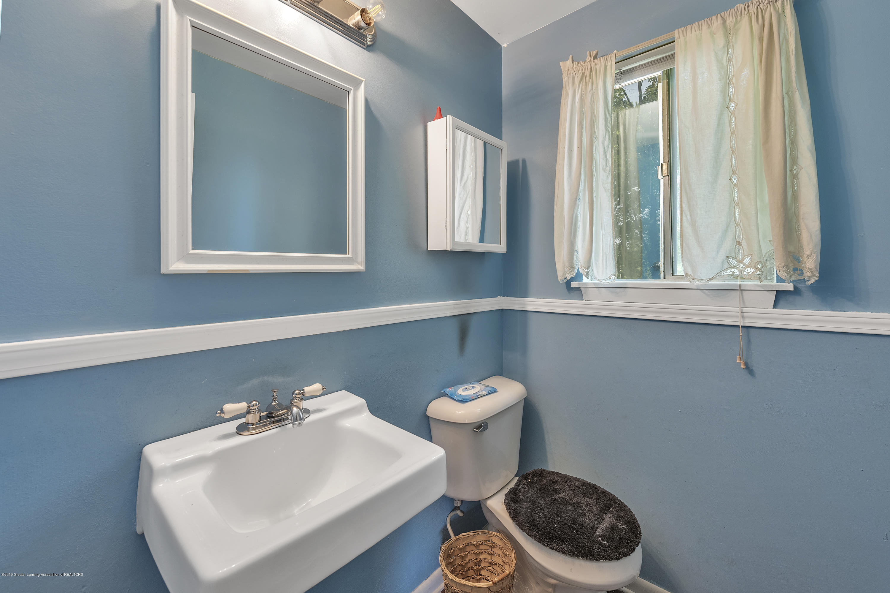 4914 W Willow Hwy - 4914-West-Willow-Street-Lansing-charter - 13