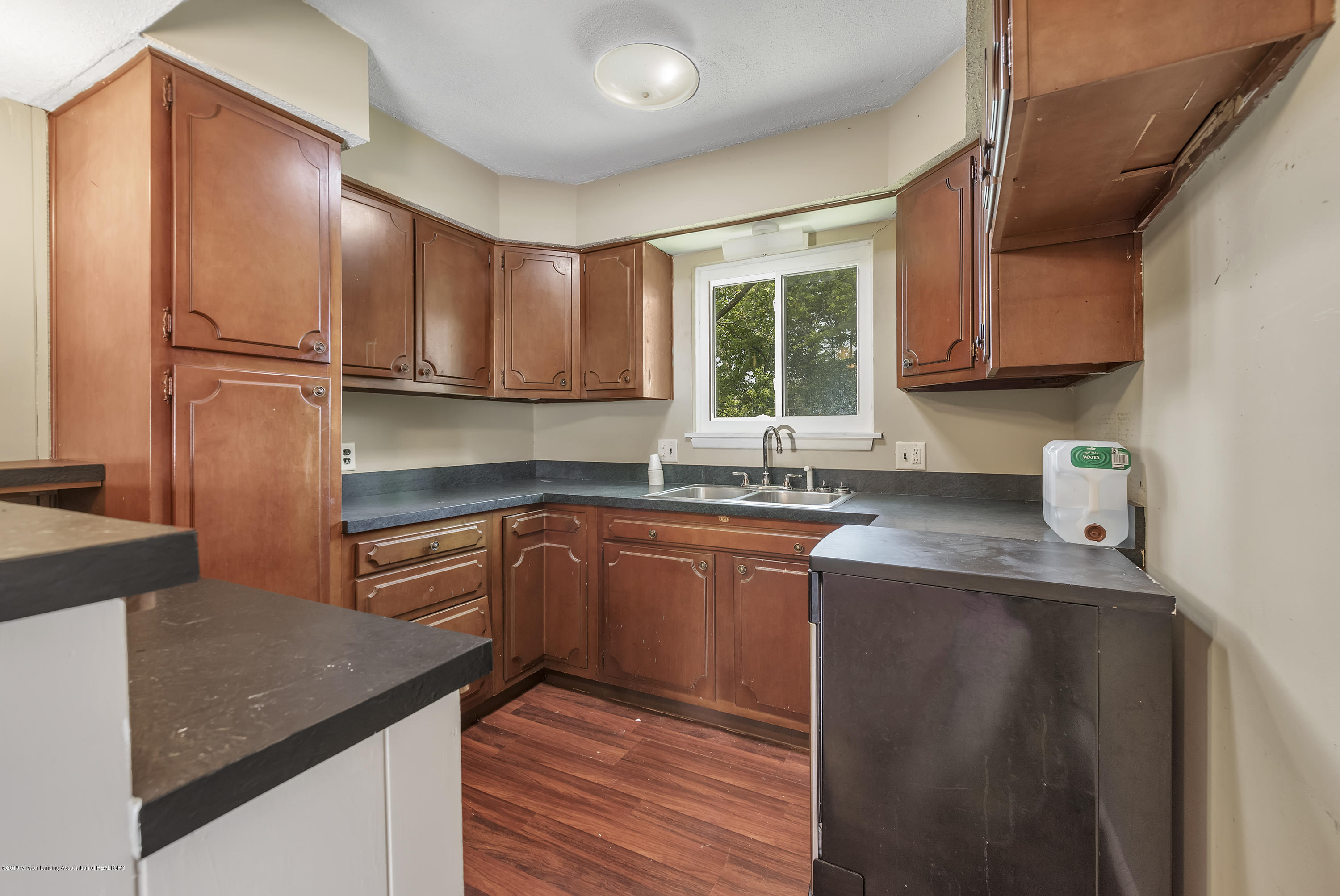 4914 W Willow Hwy - 4914-West-Willow-Street-Lansing-charter - 19