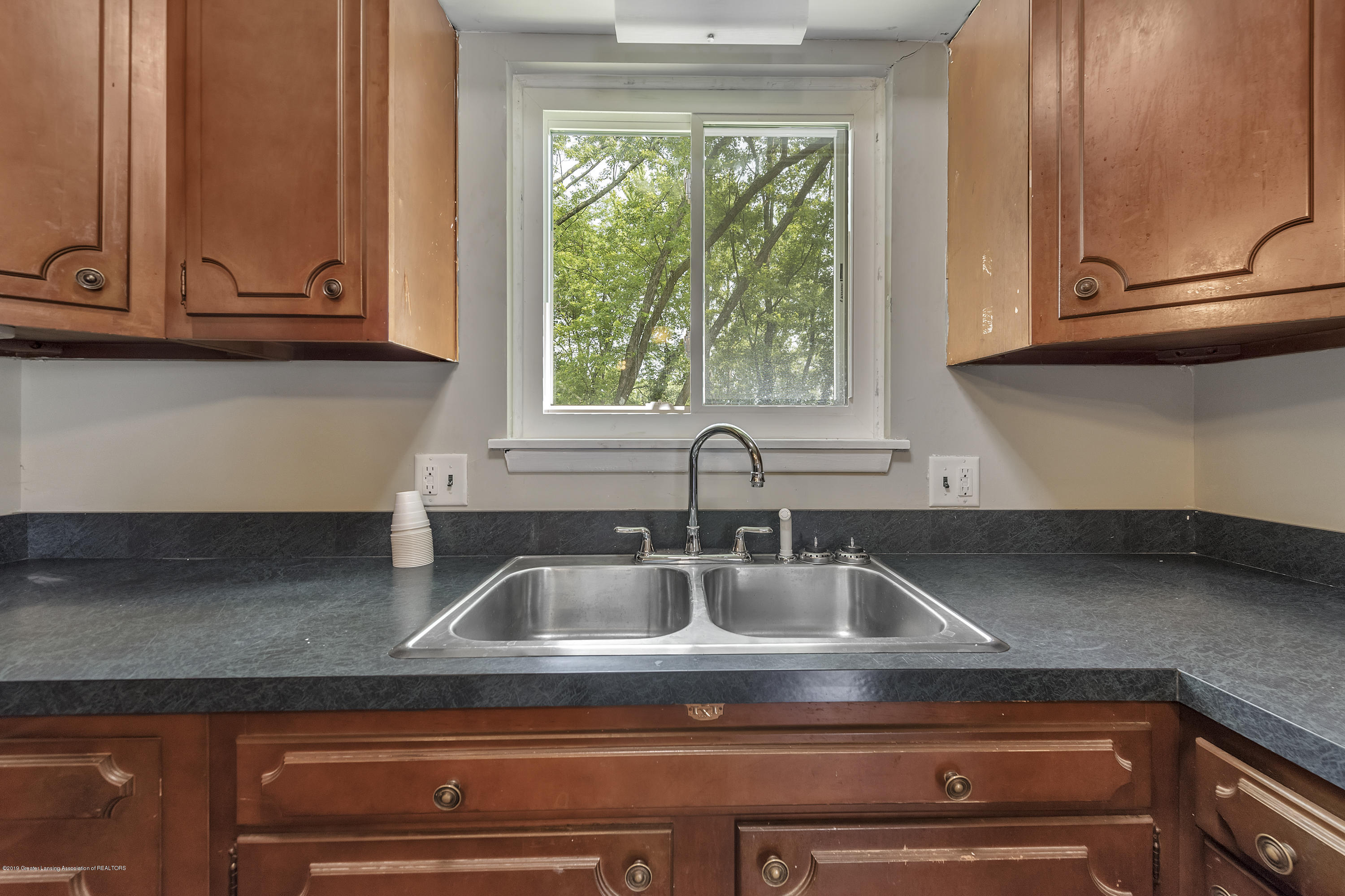 4914 W Willow Hwy - 4914-West-Willow-Street-Lansing-charter - 20