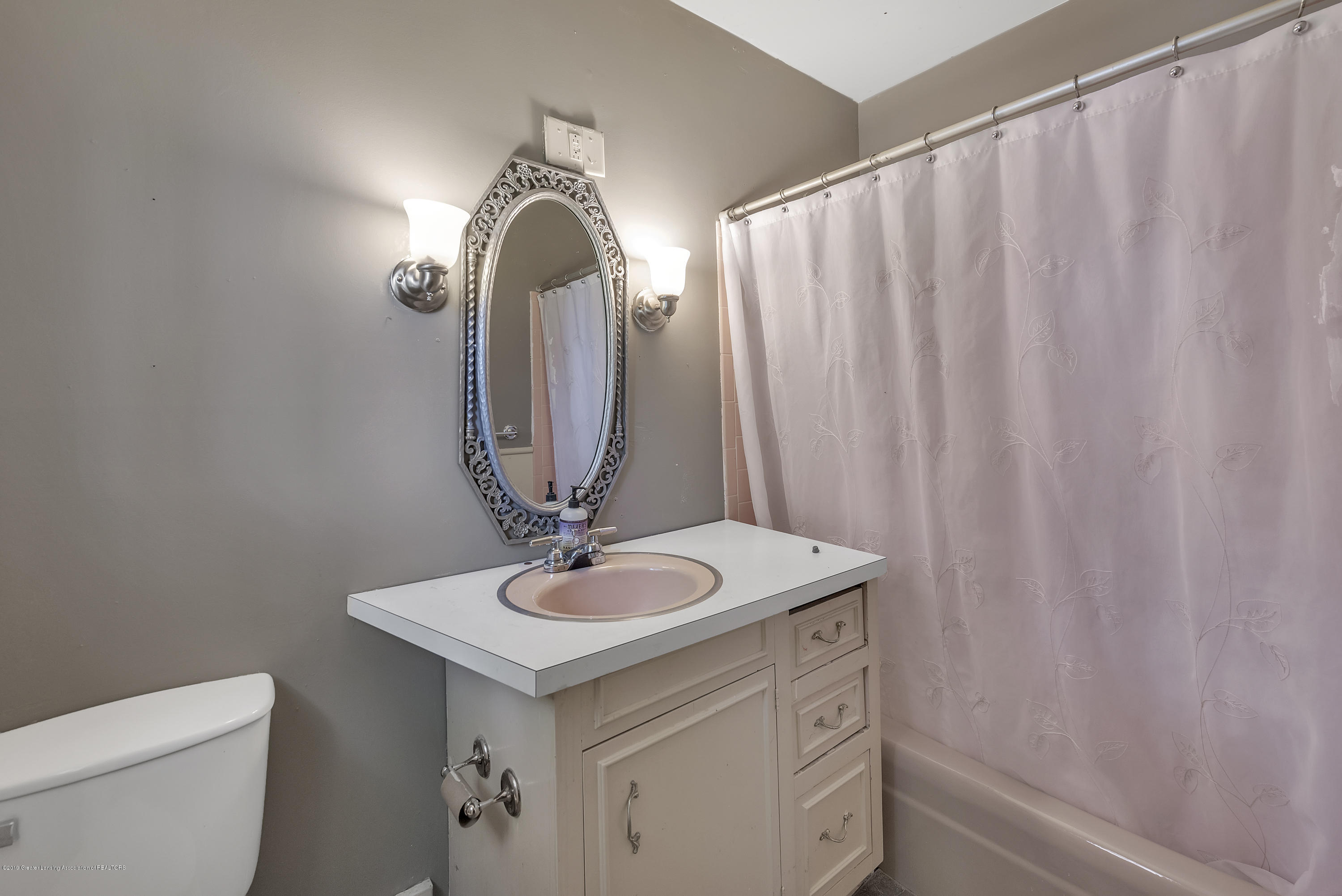 4914 W Willow Hwy - 4914-West-Willow-Street-Lansing-charter - 14