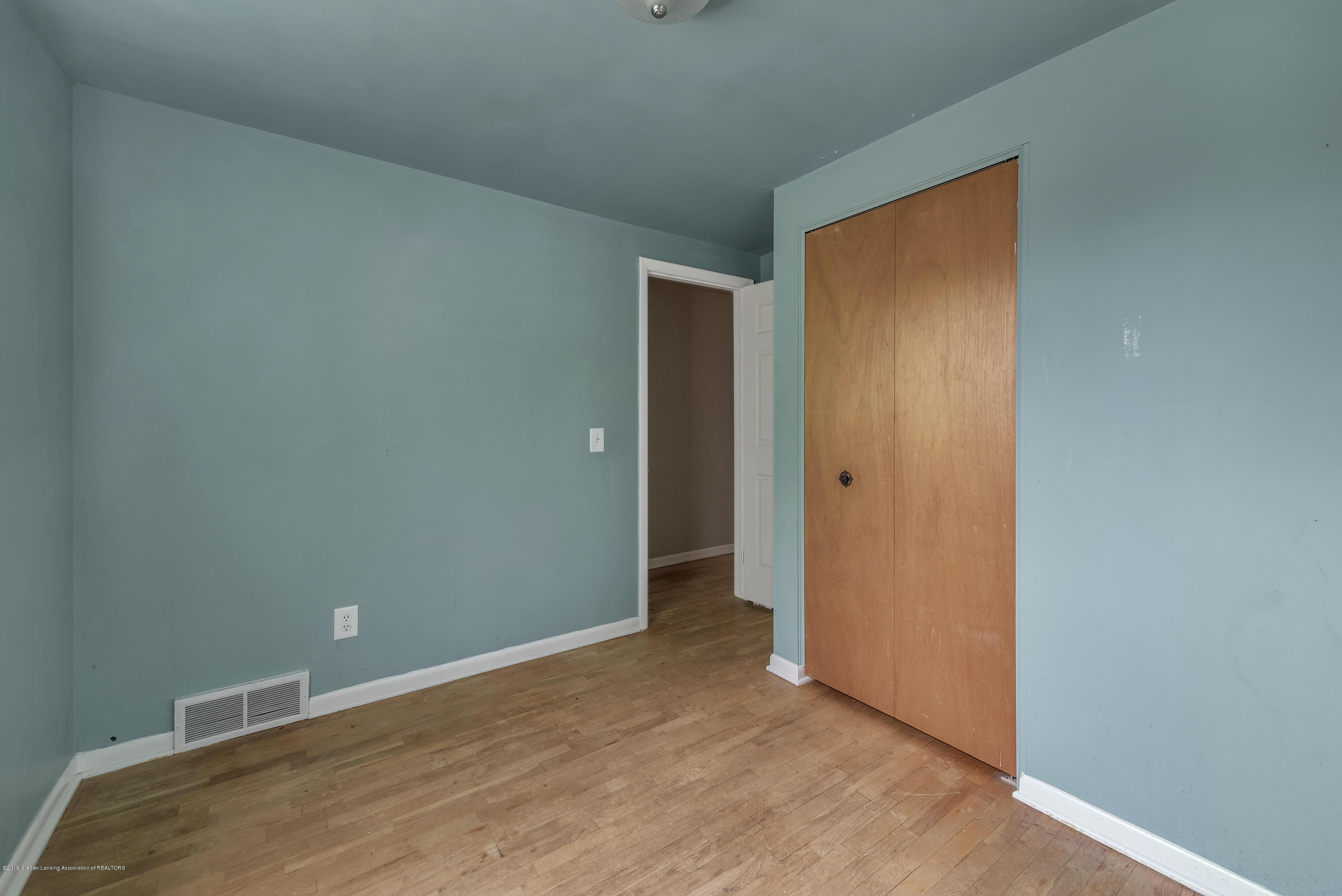 4914 W Willow Hwy - 4914-West-Willow-Street-Lansing-charter - 18