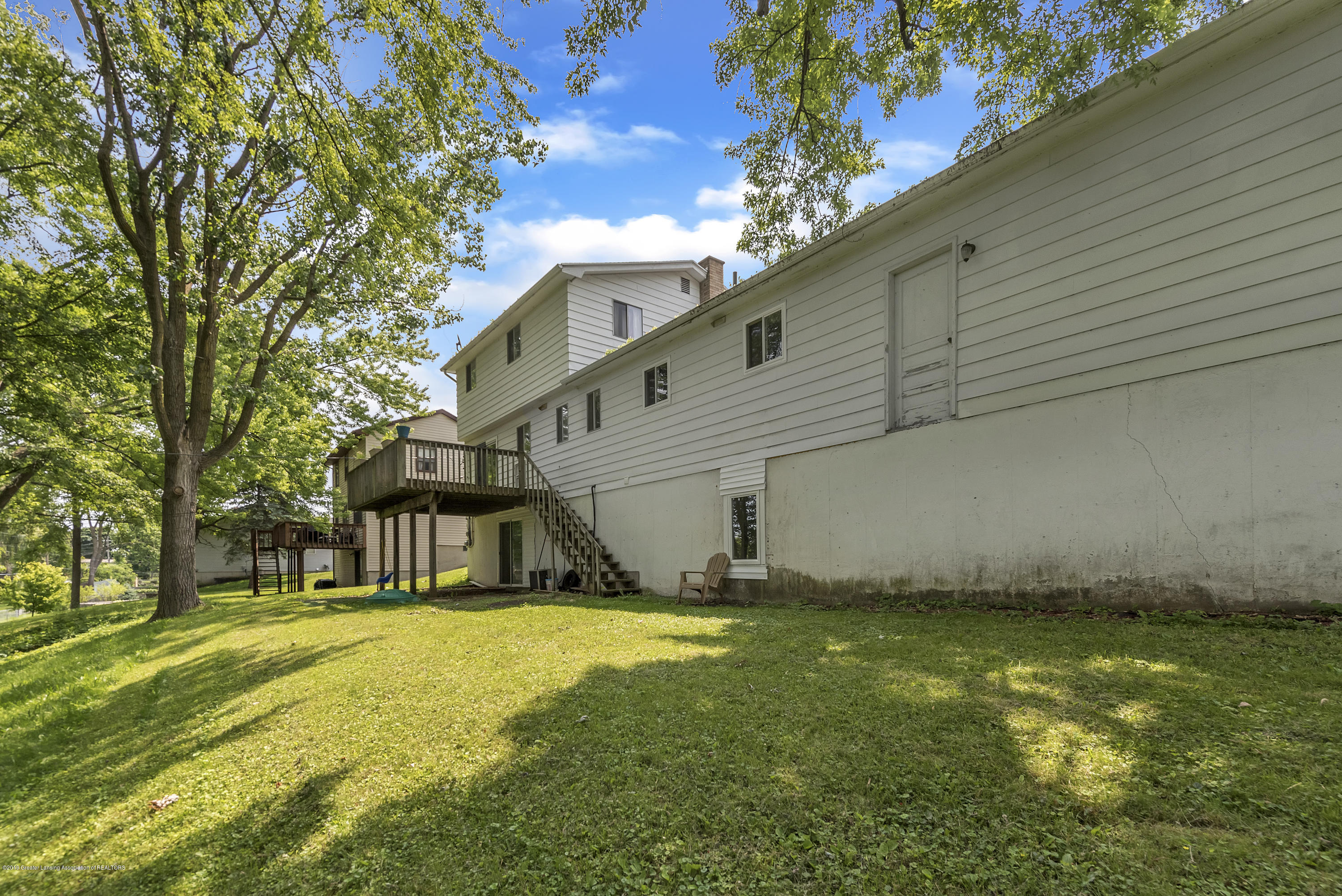 4914 W Willow Hwy - 4914-West-Willow-Street-Lansing-charter - 30