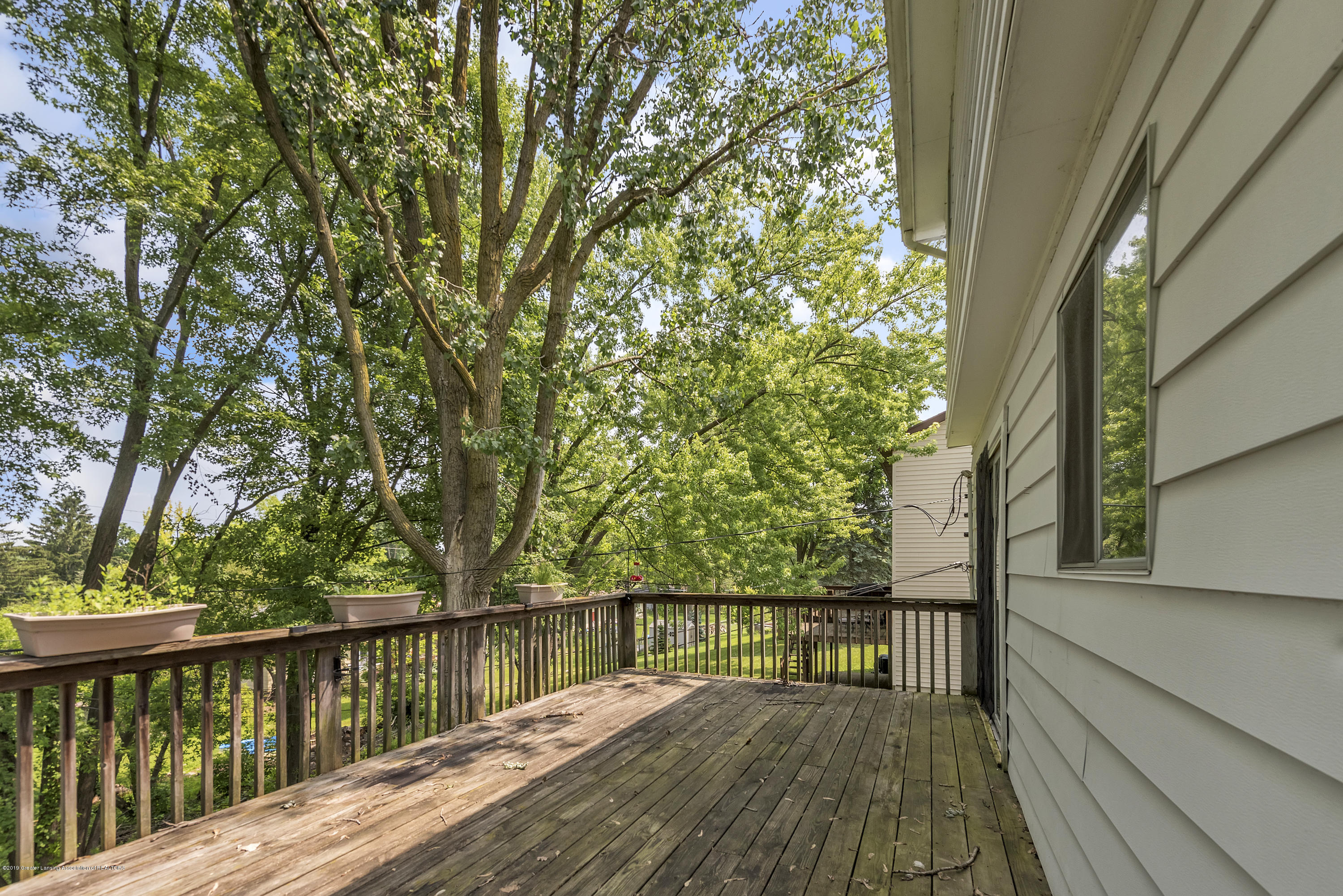 4914 W Willow Hwy - 4914-West-Willow-Street-Lansing-charter - 31