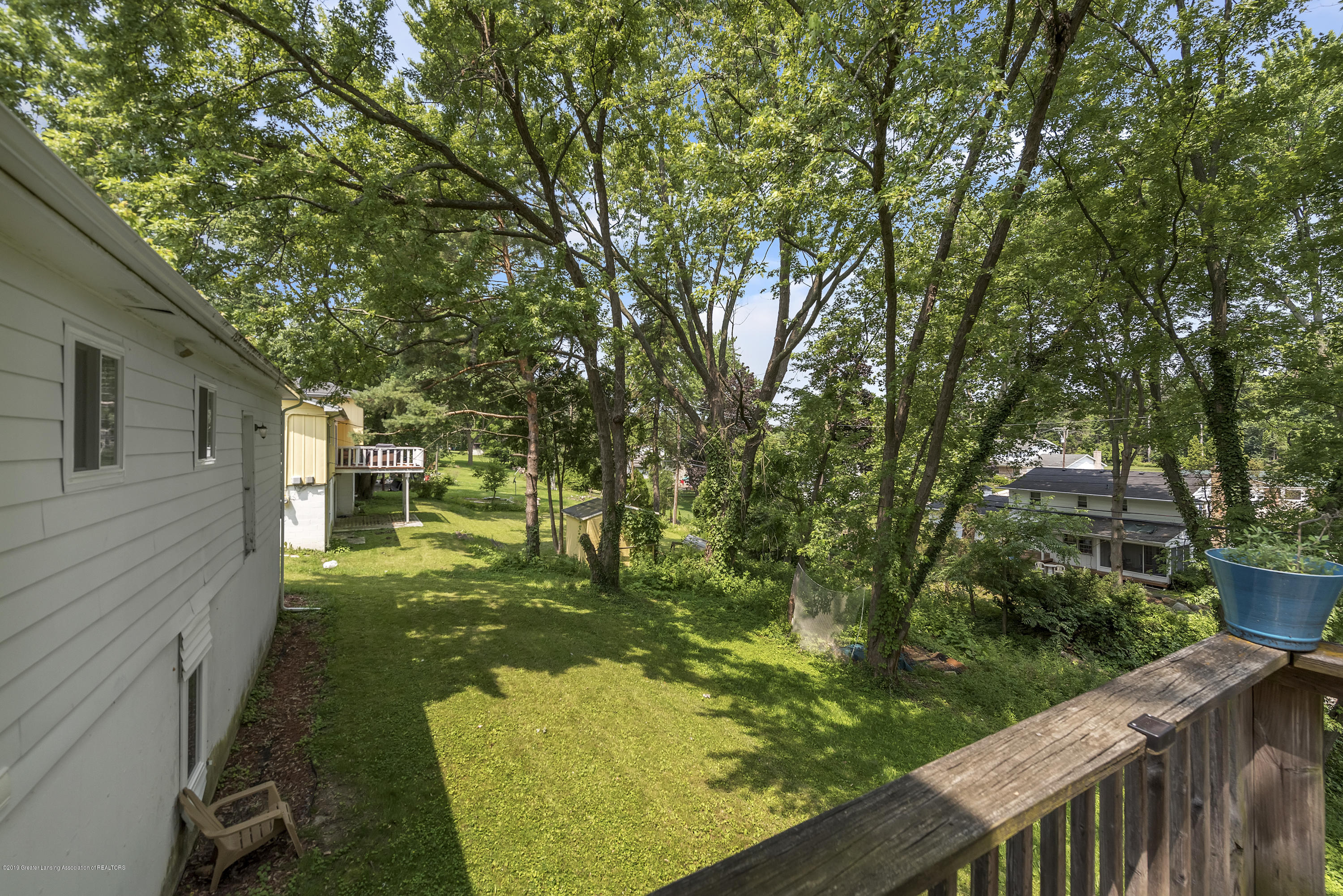 4914 W Willow Hwy - 4914-West-Willow-Street-Lansing-charter - 33