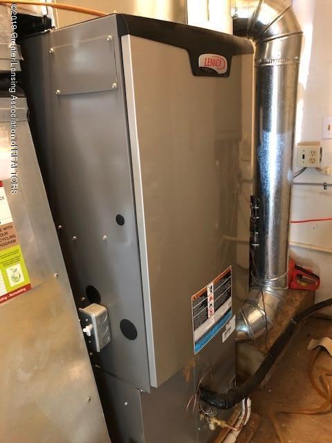7645 E Howe Rd - Tibbitts HVAC 2 - 45