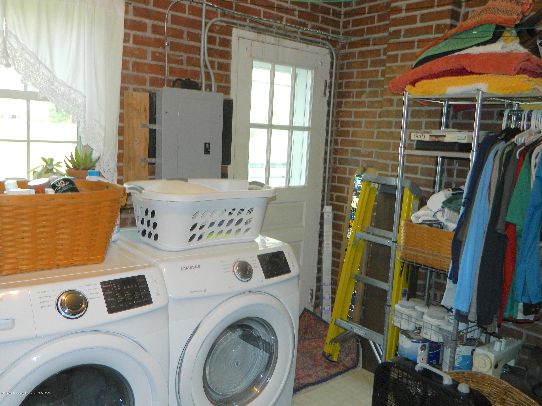 827 Georgia St - Laundry Rm 02_GEORGIA 827 - 26