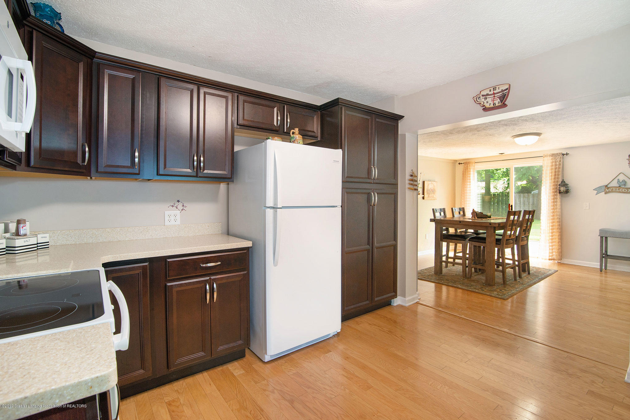 2034 Adelpha Ave - Kitchen - 5