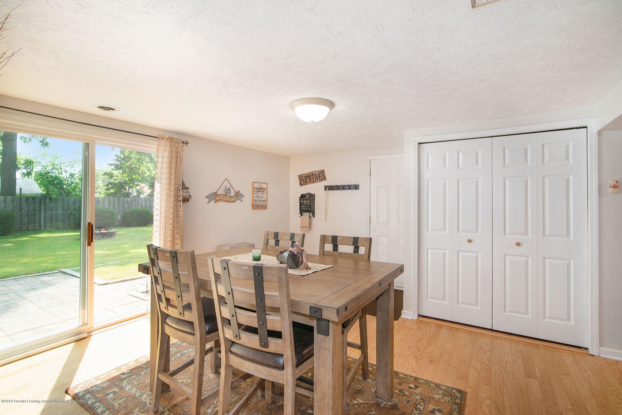 2034 Adelpha Ave - Dining - 7