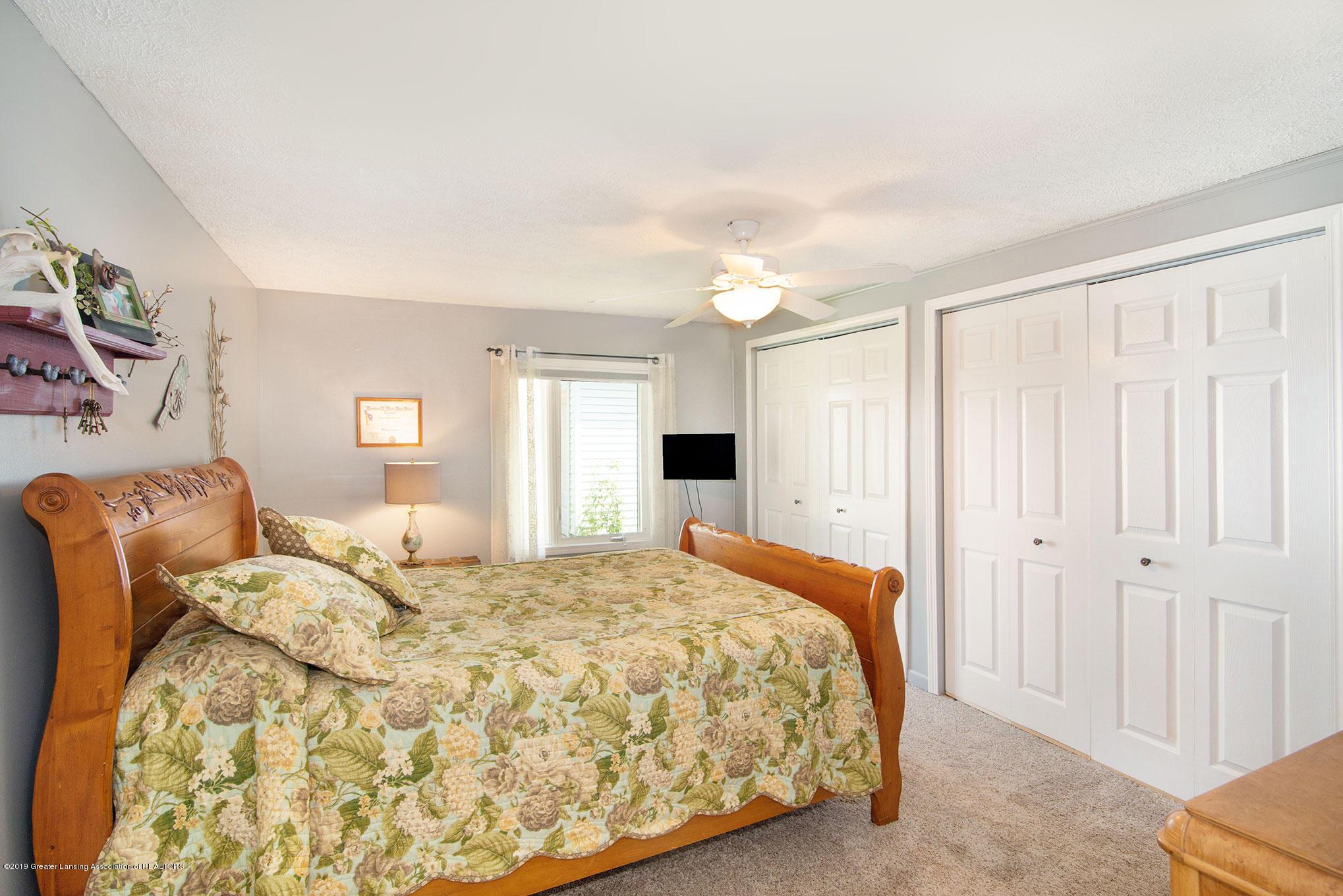 2034 Adelpha Ave - Bedroom - 9
