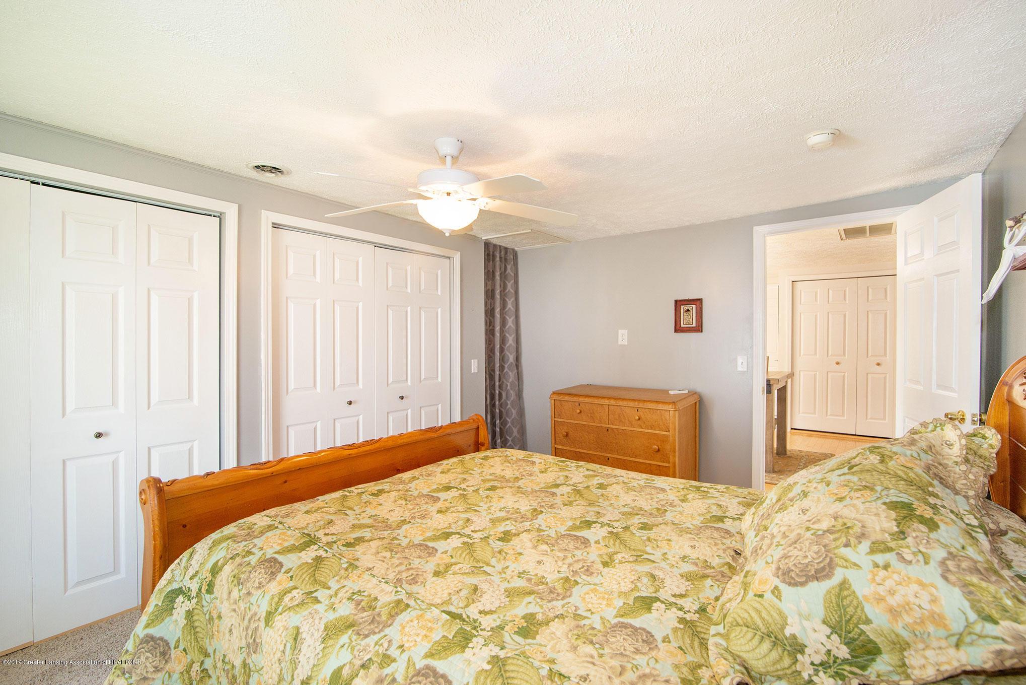 2034 Adelpha Ave - Bedroom - 10