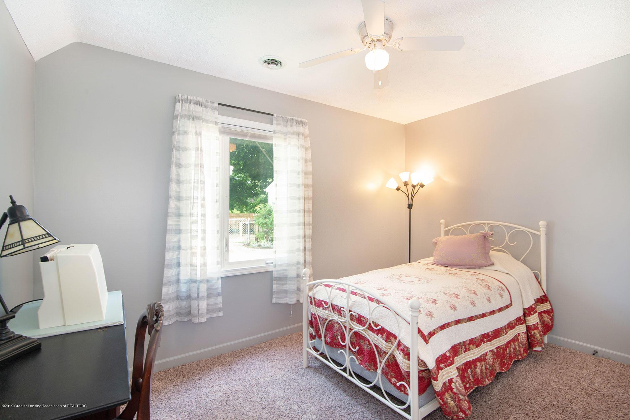 2034 Adelpha Ave - Bedroom - 12