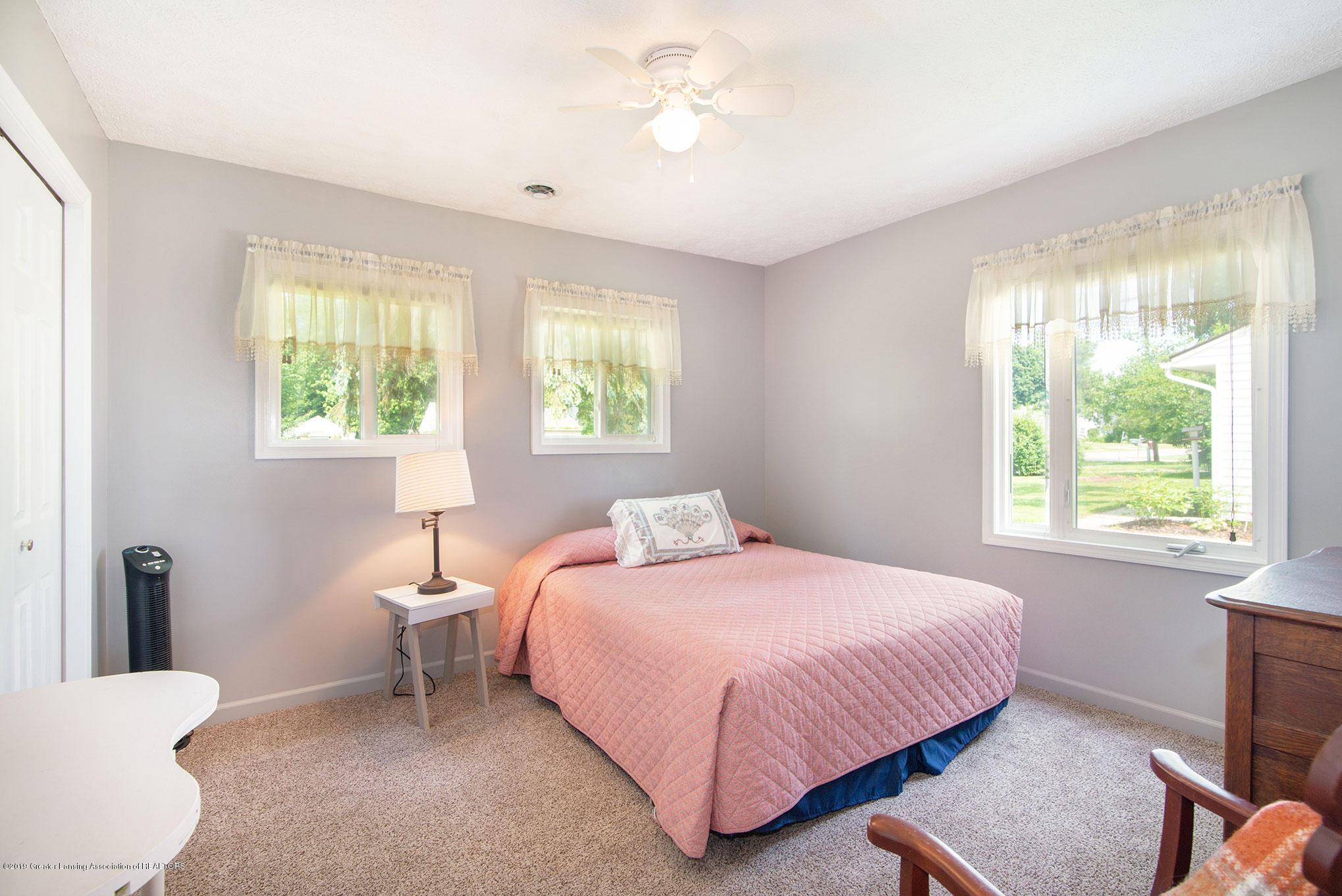 2034 Adelpha Ave - Bedroom - 13