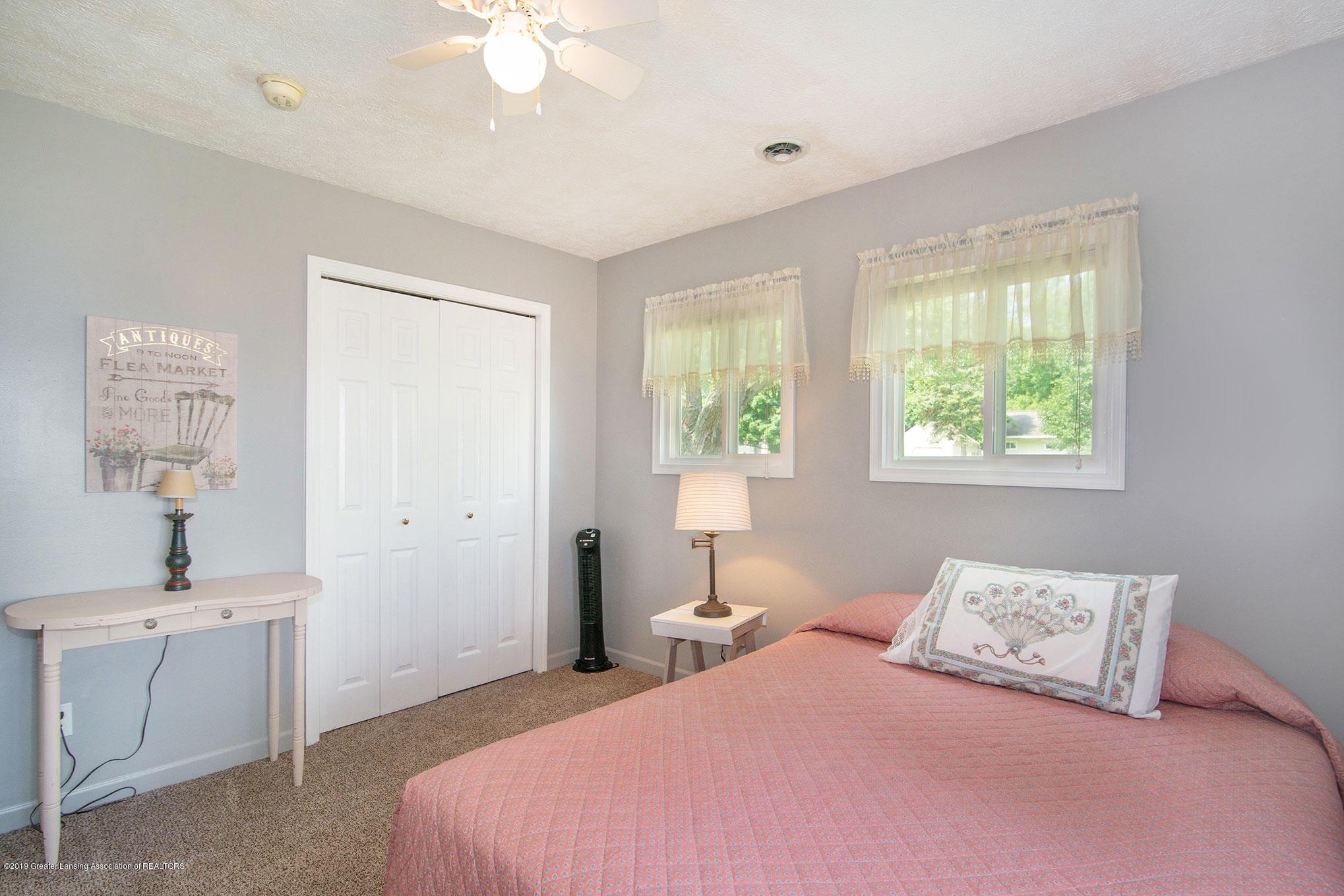 2034 Adelpha Ave - Bedroom - 14