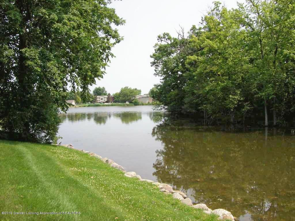 1992 Lac Du Mont Dr - 000_0114 - 30
