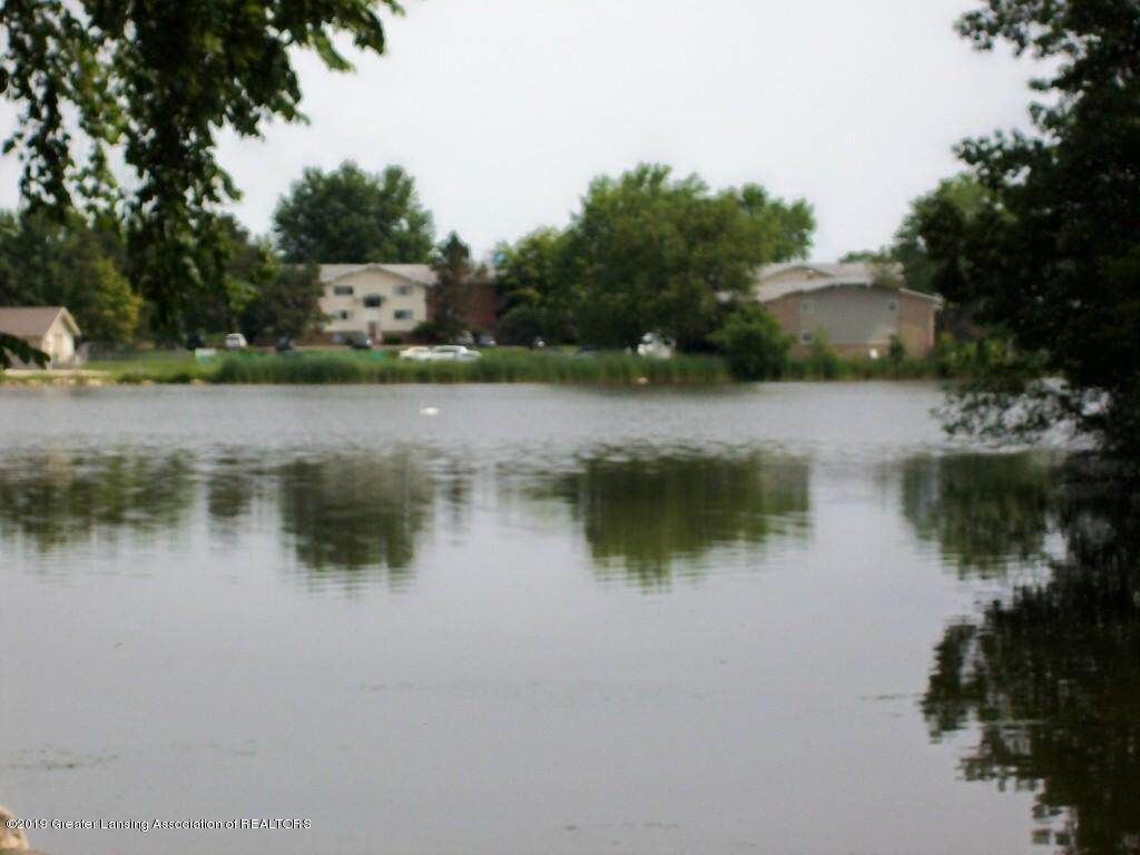 1992 Lac Du Mont Dr - 000_0116 - 33