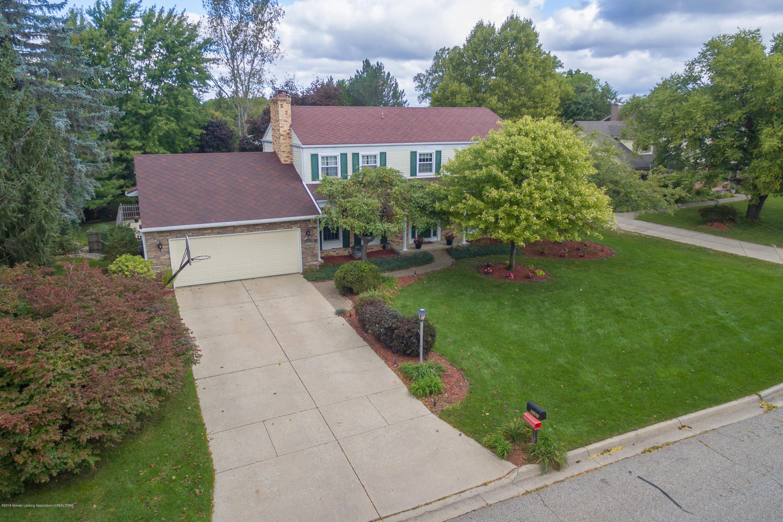 3901 Highwood Pl - 3901 Highwood Place - 1