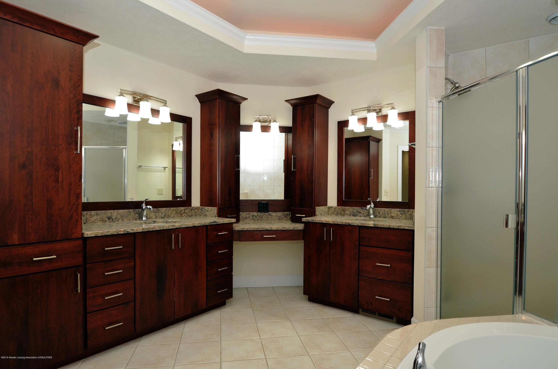 6191 Graebear Trail 11 - 16Master Spa Bathroom - 15