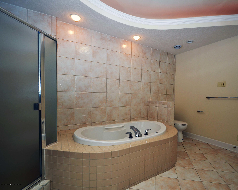 6191 Graebear Trail 11 - 17Master Spa Bathroom - 16