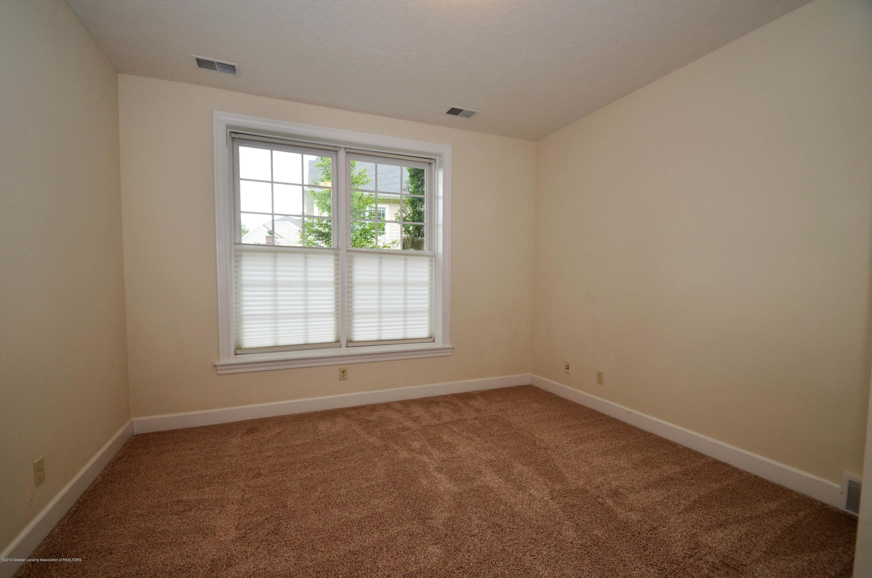 6191 Graebear Trail 11 - 23LL Second Bedroom - 22