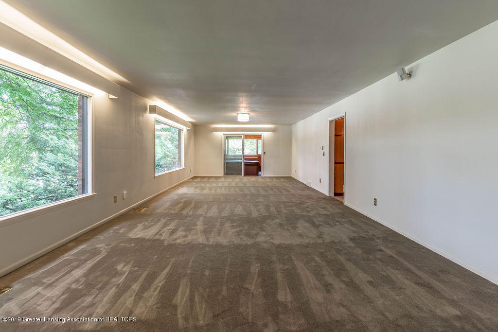 3863 Waverly Hills Rd - waverlyhillsliving3(1of1) - 45