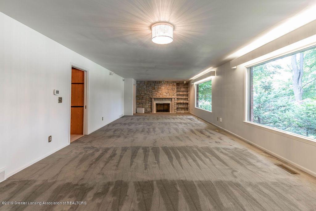 3863 Waverly Hills Rd - waverlyhillsliving5(1of1) - 46