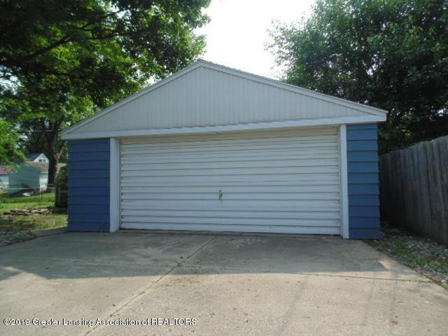 3507 Wainwright Ave - DSC09922 - 3