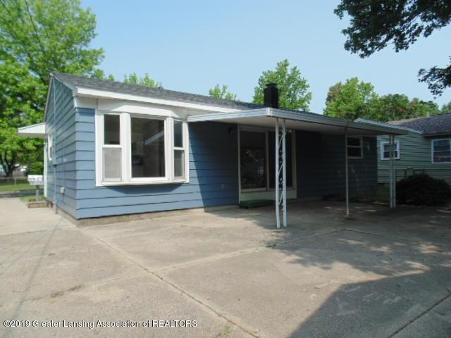 3507 Wainwright Ave - DSC09923 - 4