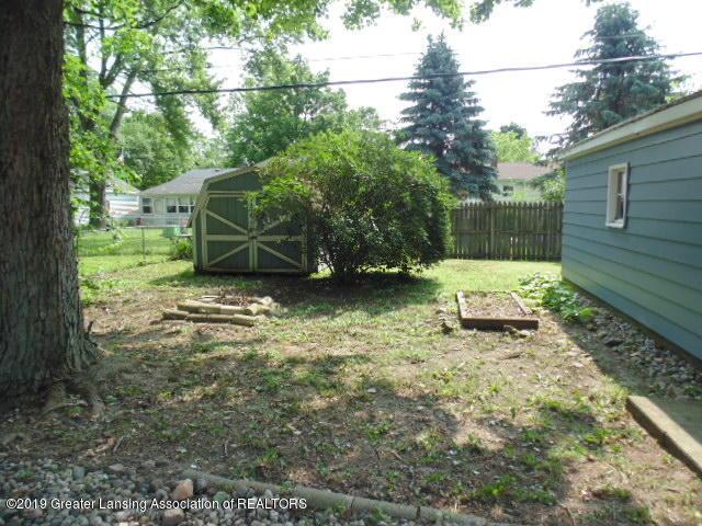 3507 Wainwright Ave - DSC09924 - 5