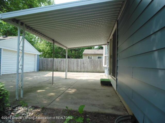 3507 Wainwright Ave - DSC09927 - 8