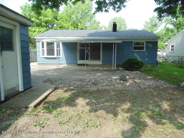 3507 Wainwright Ave - DSC09928 - 9