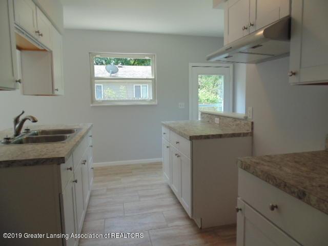 3507 Wainwright Ave - DSC09938 - 18
