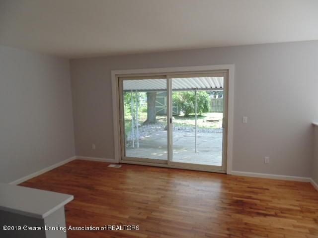 3507 Wainwright Ave - DSC09961 - 35