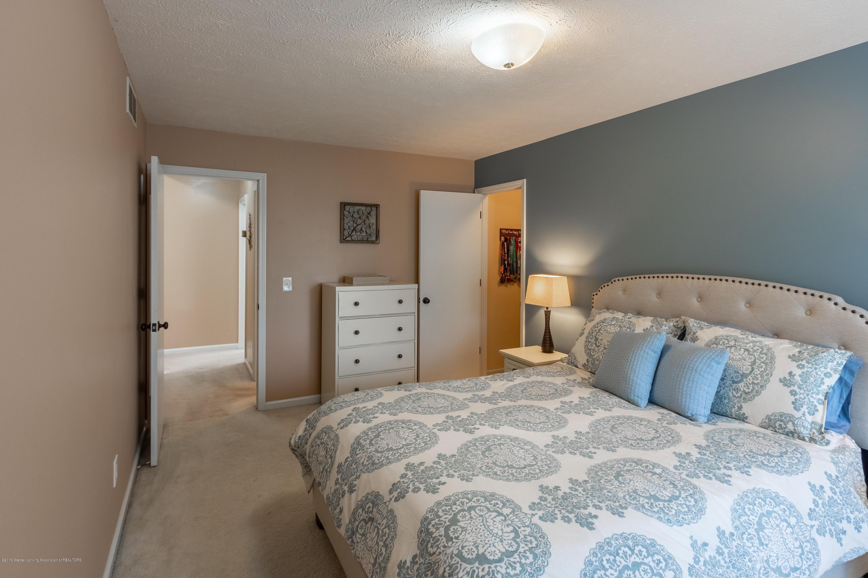 2343 Coyote Creek Dr 21 - Master Bedroom - 14