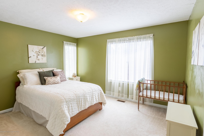 2343 Coyote Creek Dr 21 - Bedroom - 18