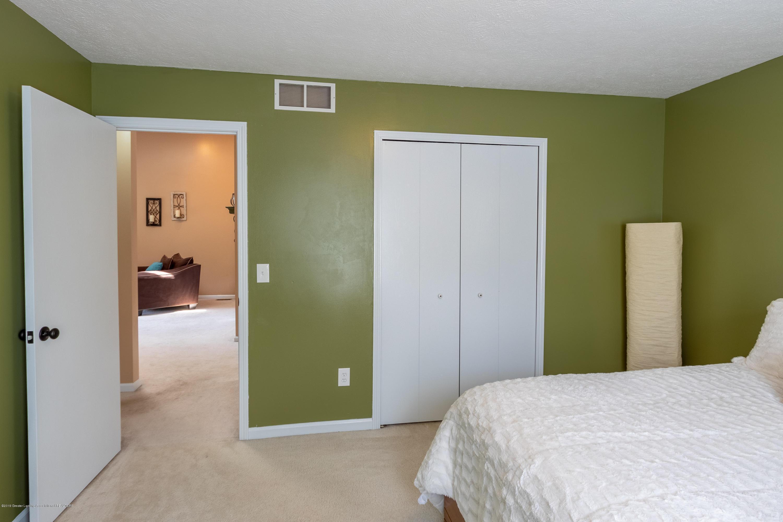 2343 Coyote Creek Dr 21 - Bedroom - 19
