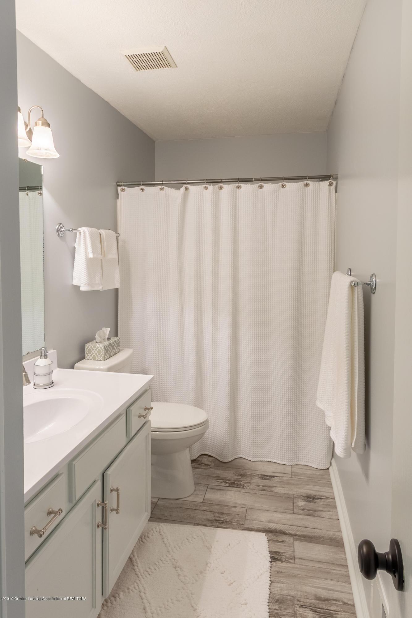 2343 Coyote Creek Dr 21 - Full Bath - 20