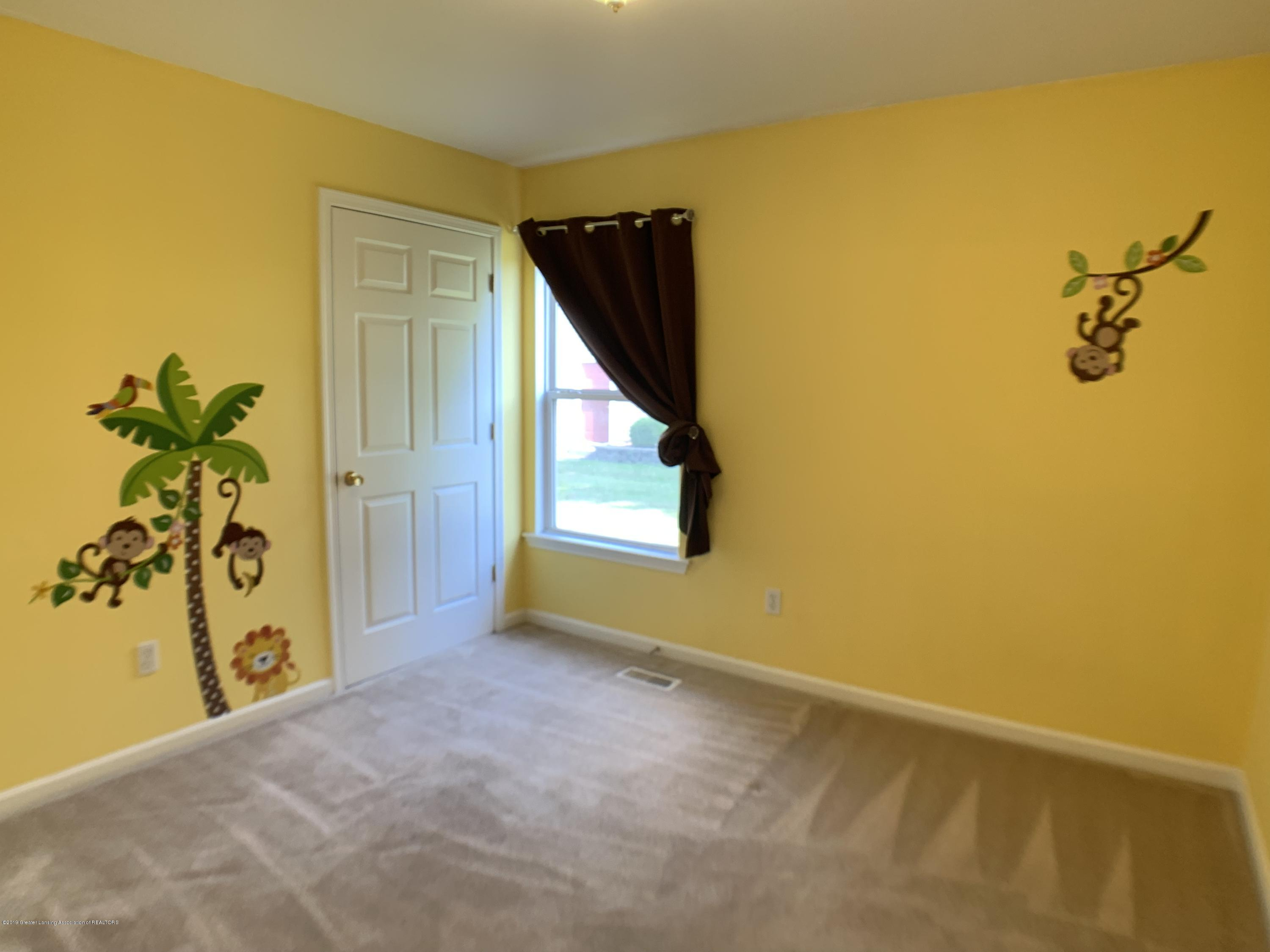 1556 Groombridge Dr - Bedroom 3 - 29