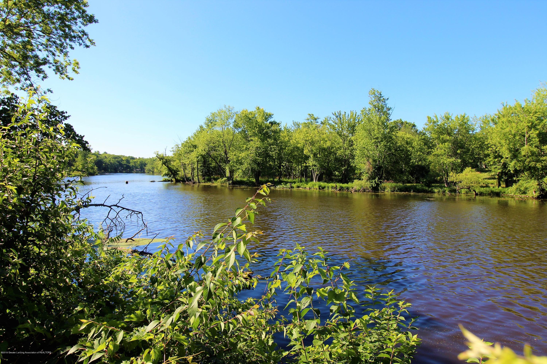 407 McArthur River Dr - 37 - 37