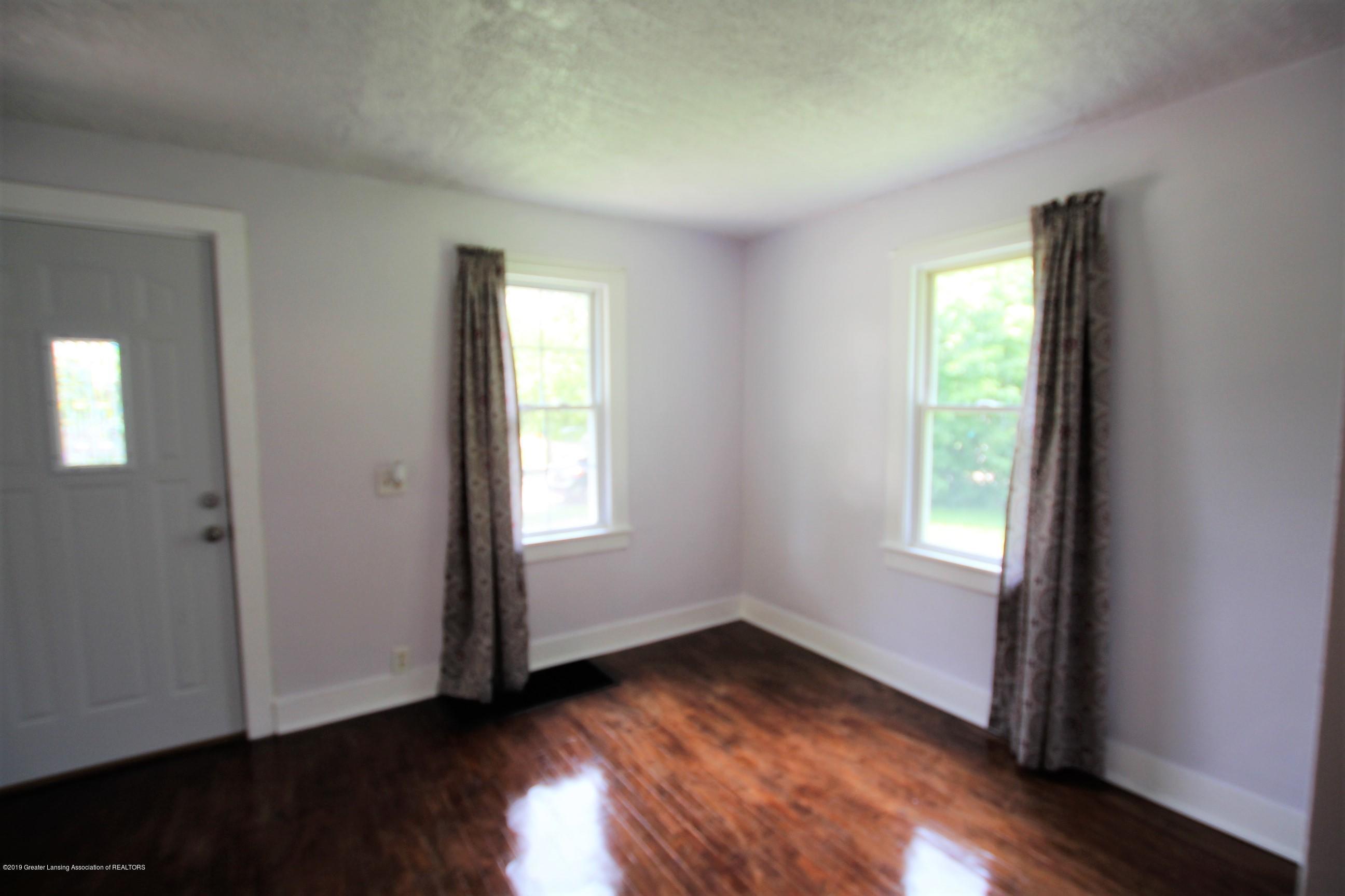 120 Astor Ave - Living Room - 5