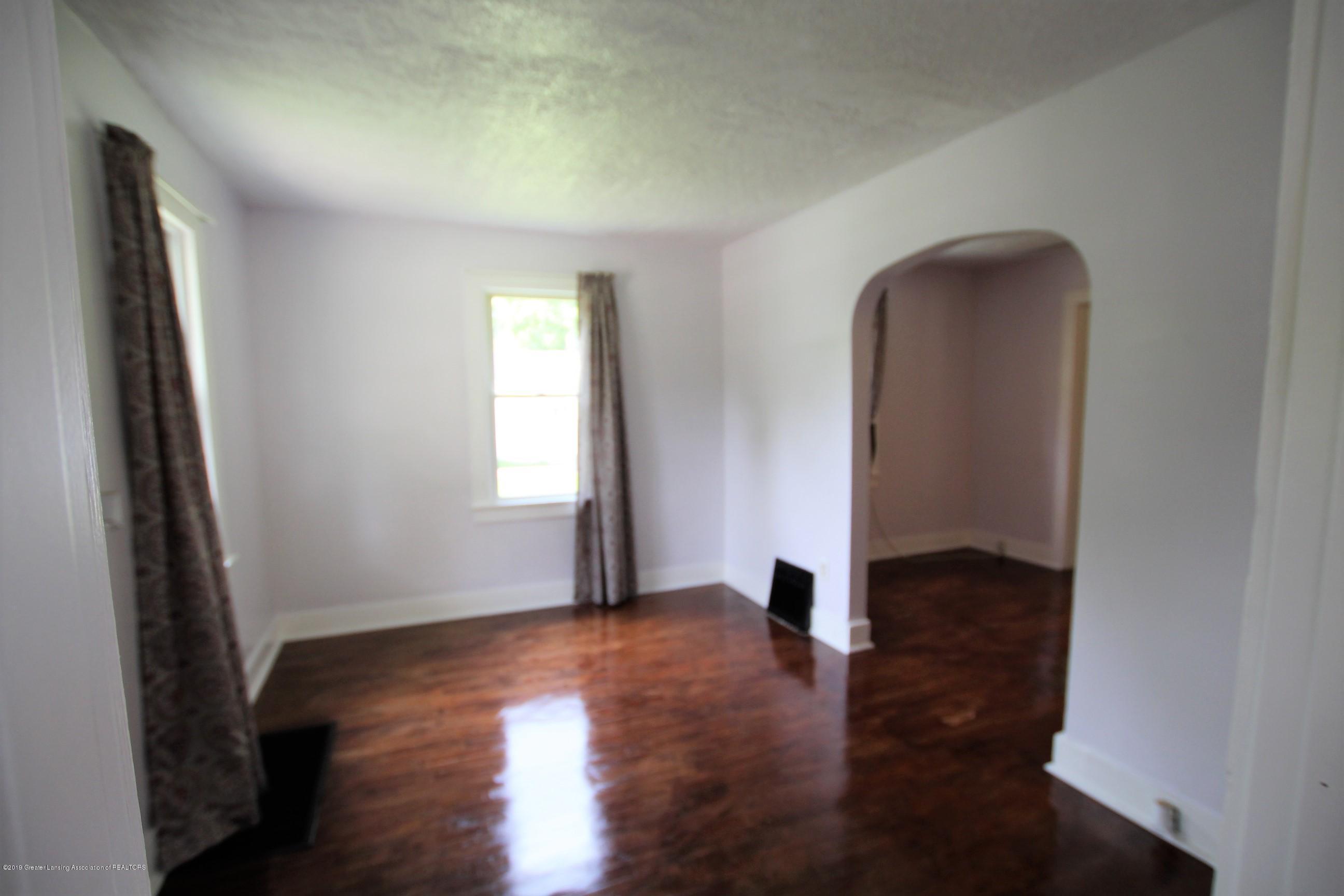 120 Astor Ave - Living Room - 6