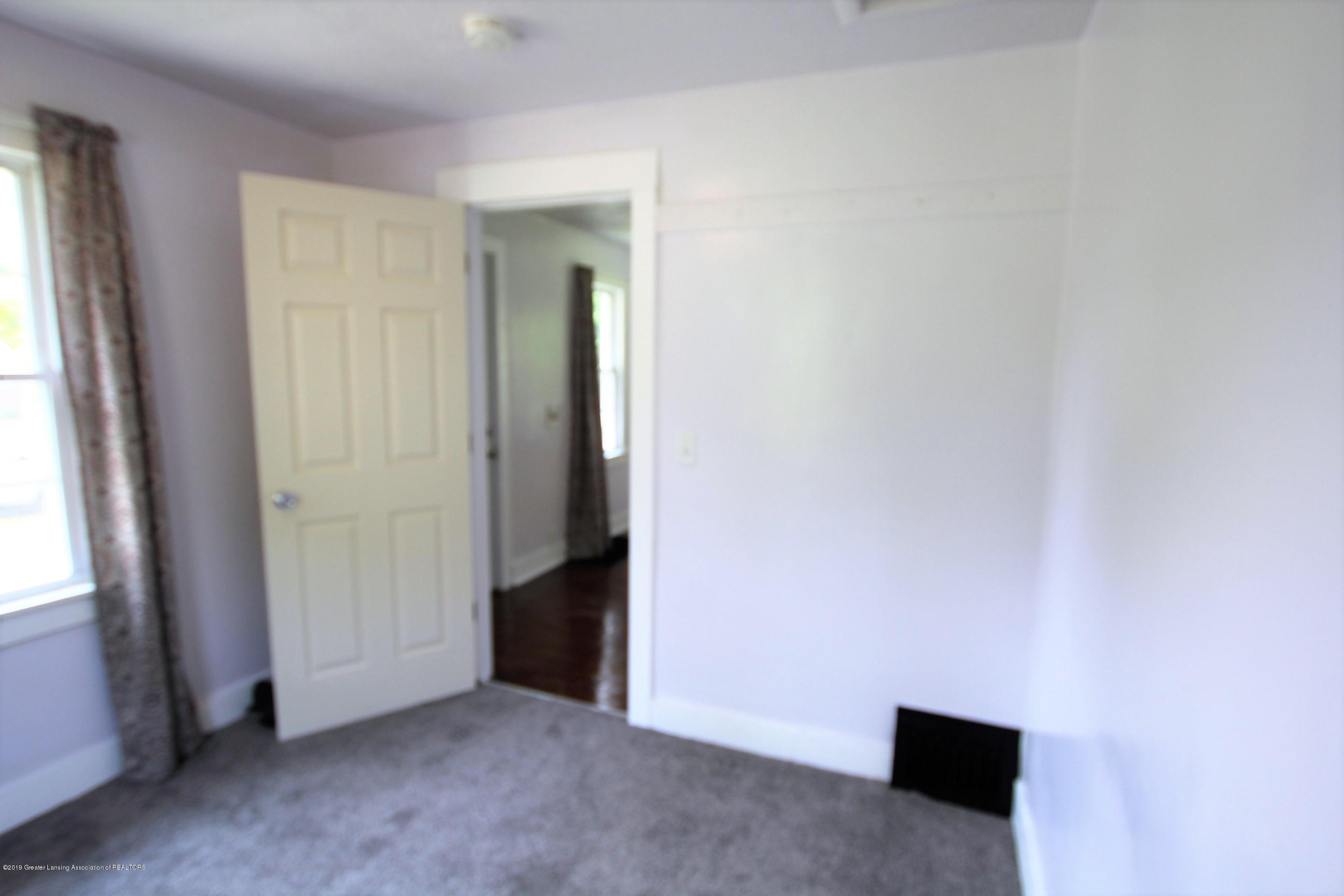 120 Astor Ave - 2nd Bedroom - 19