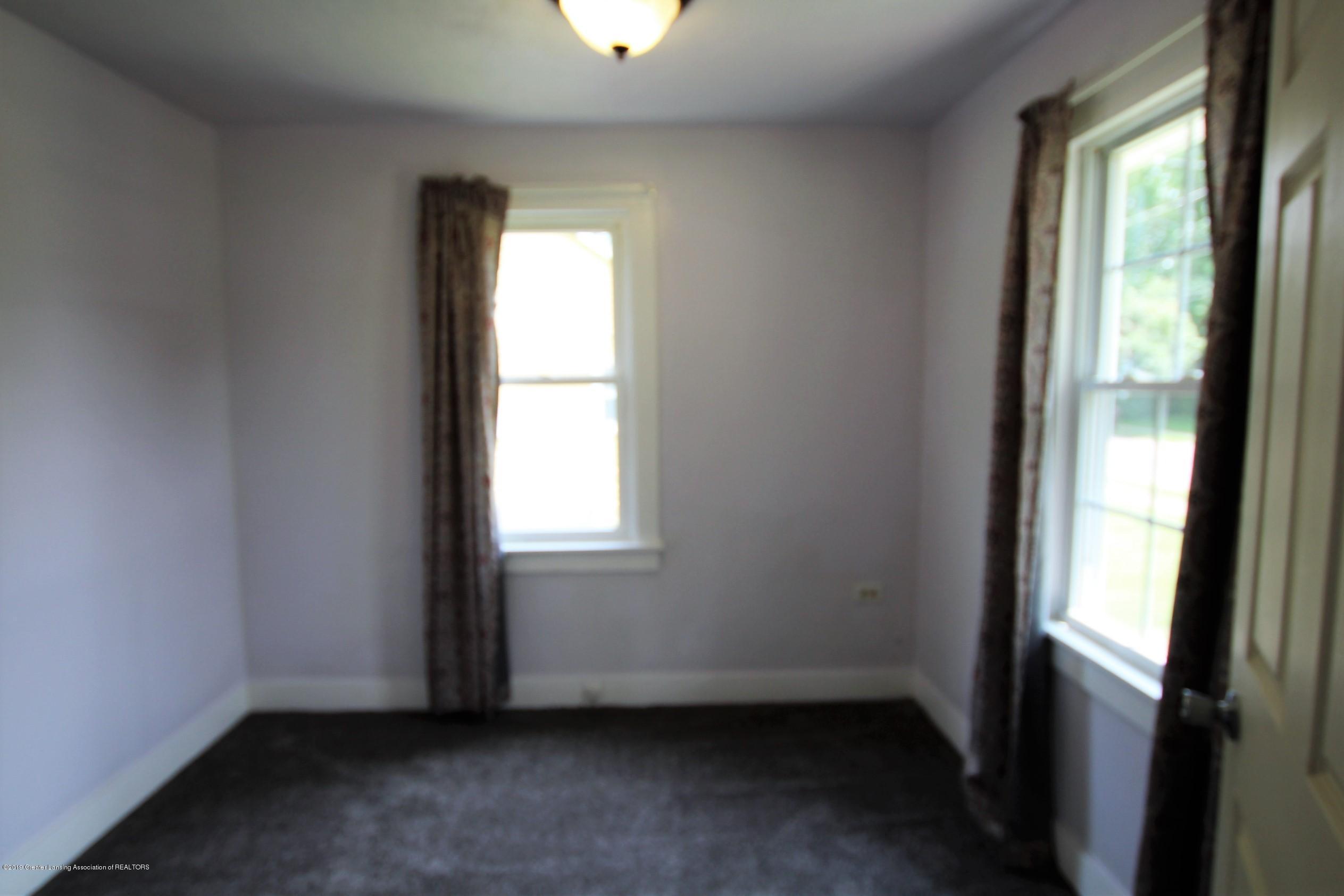 120 Astor Ave - Master Bedroom - 17