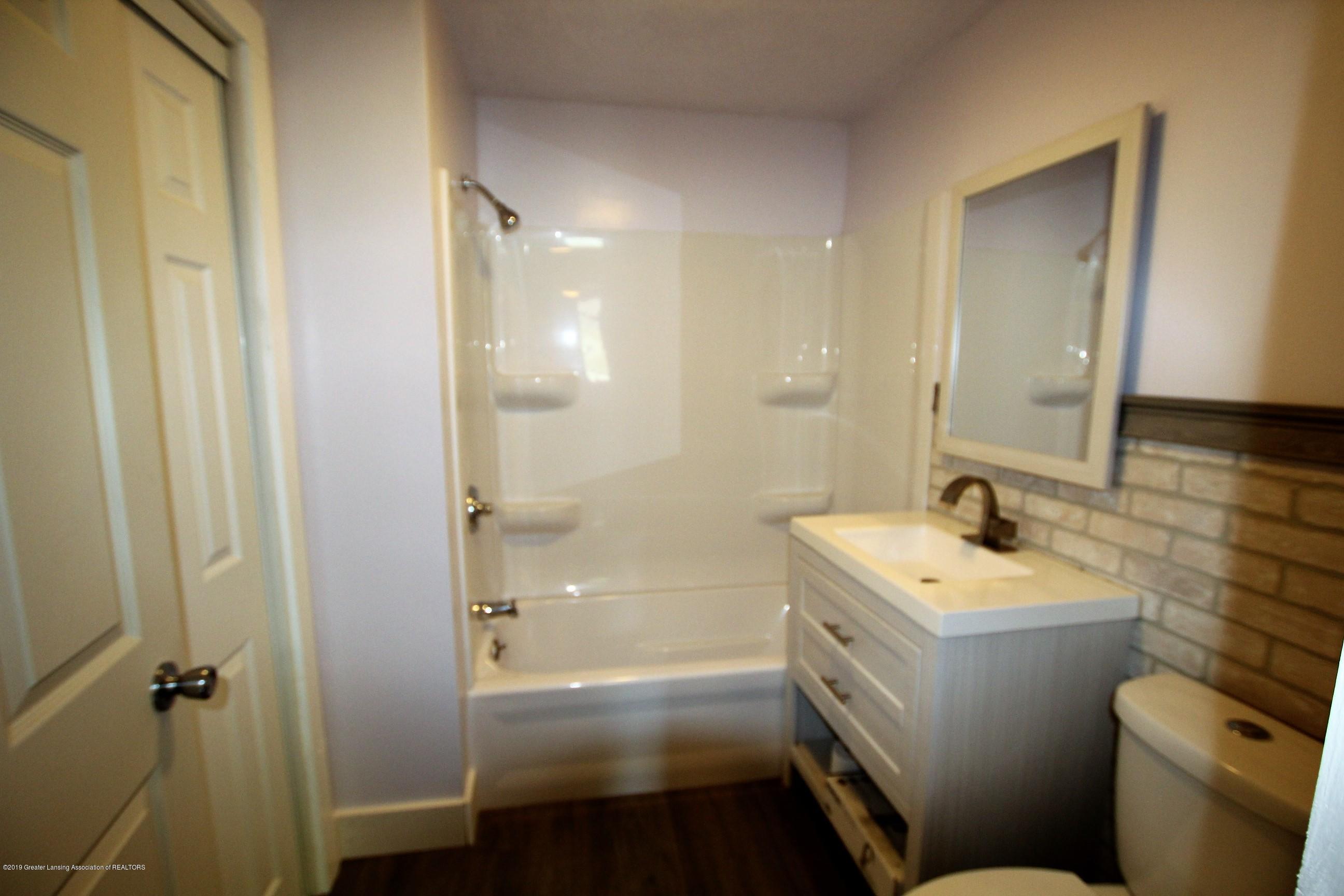 120 Astor Ave - Bathroom - 14