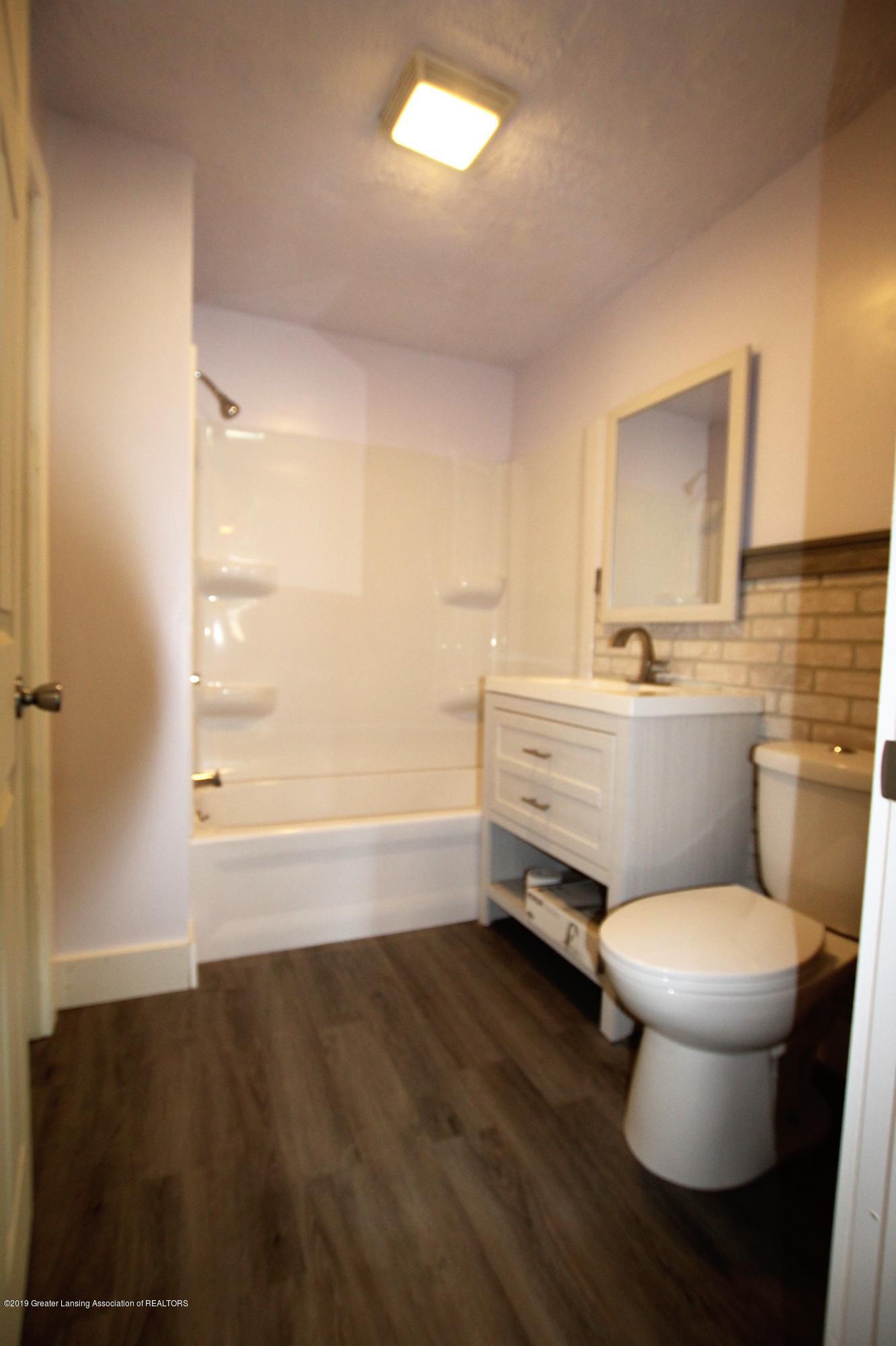 120 Astor Ave - Bathroom - 15