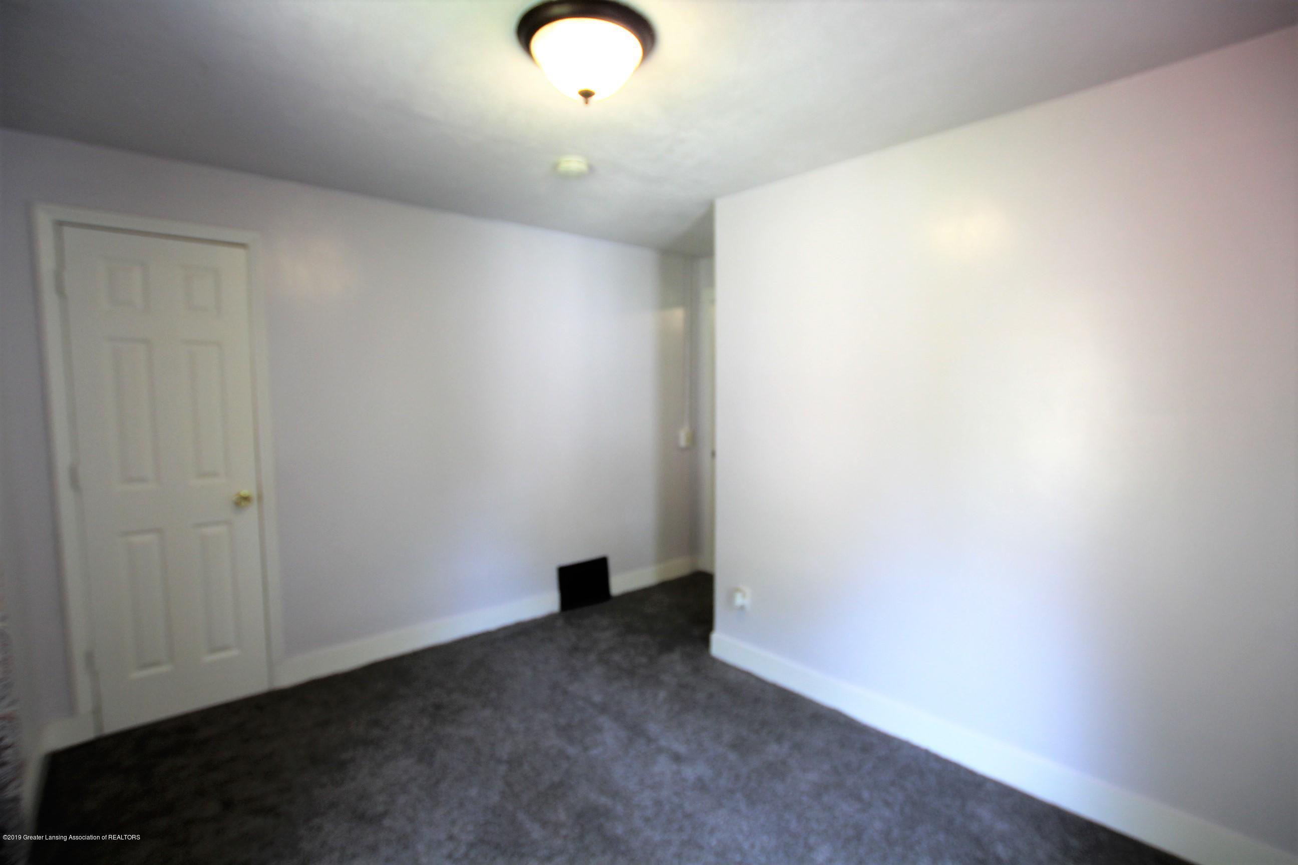 120 Astor Ave - Master Bedroom - 16