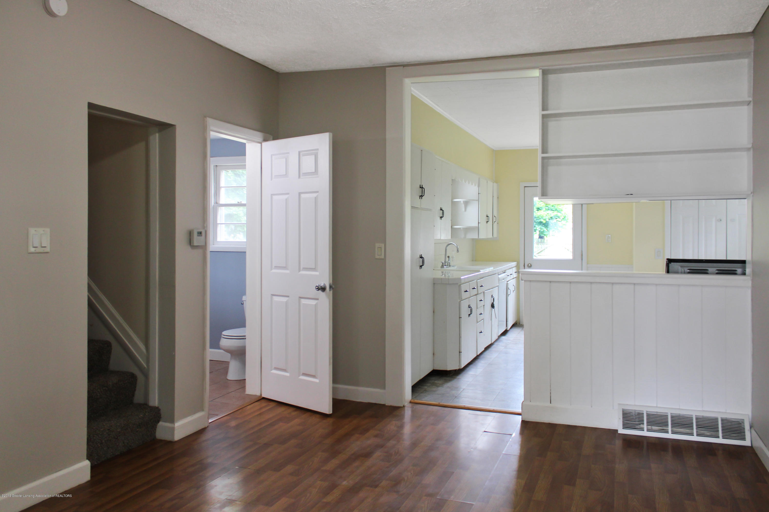 229 E Front St - DIning Room - 4