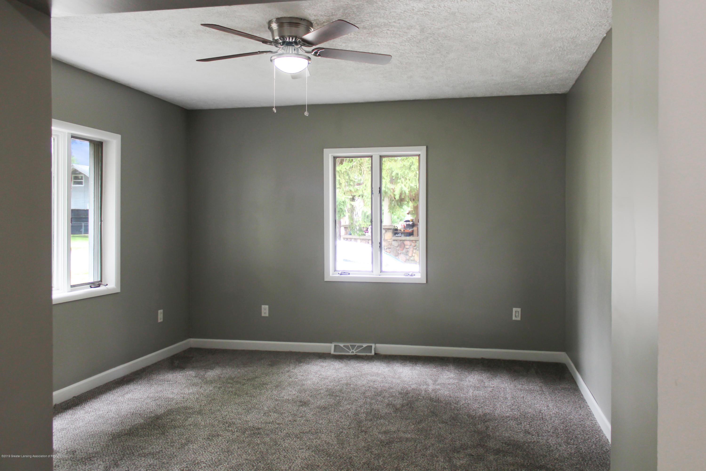 229 E Front St - Living Room 2 - 10