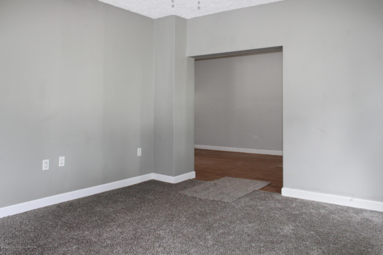 229 E Front St - Living Room 3 - 13